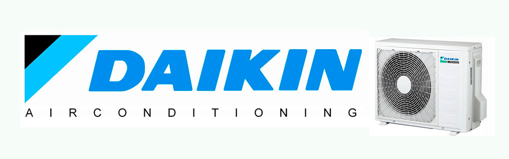 Кондиционеры Daikin - это передовые системы, высокая энергоэффективность, отличный дизайн и всегда свежий воздух в доме.