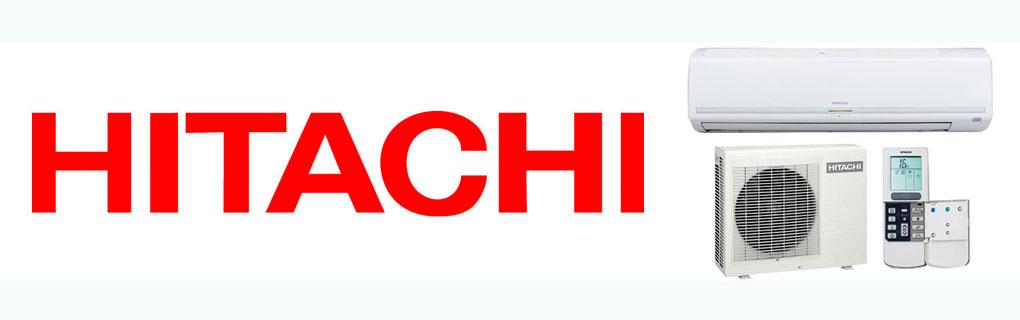 Кондиционеры Hitachi - кондиционеры, которые стремятся в будущее! Кондиционеры Hitachi - это последние технологически достижения