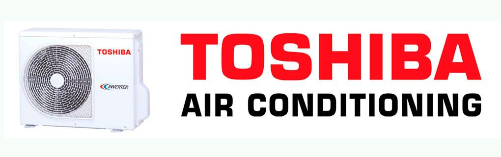Кондиционеры Toshiba - это кондиционеры, которые заботятся о своих потребителях! Сочетают в себе стильный дизайн, японское качество, инновационные технологии и высокую производительность.