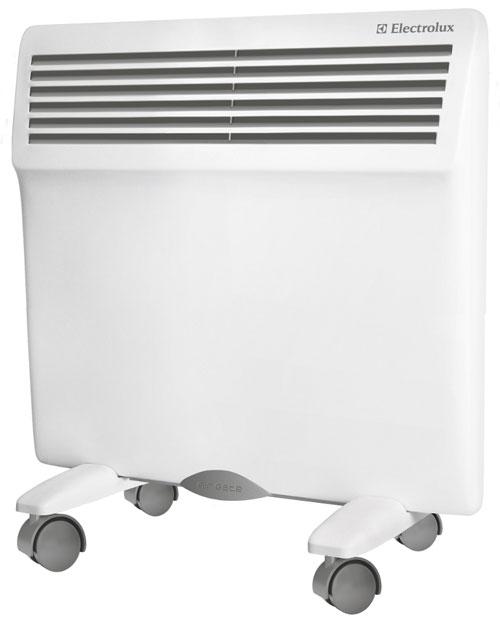 Electrolux ECH/AG-500MF
