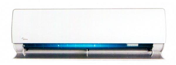 Кондиционер Midea MSMT-12HRFN8-ION