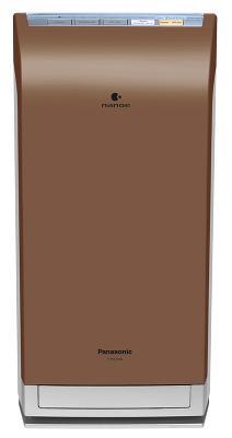 Очистители воздуха Panasonic F-PXC50R-P