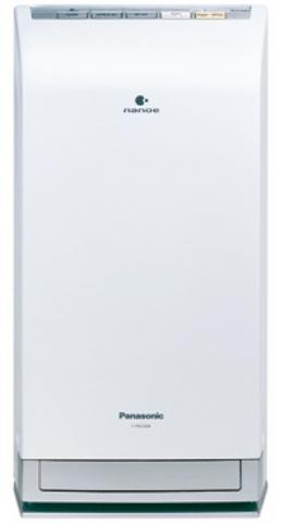 Очистители воздуха Panasonic F-PXC50R-W