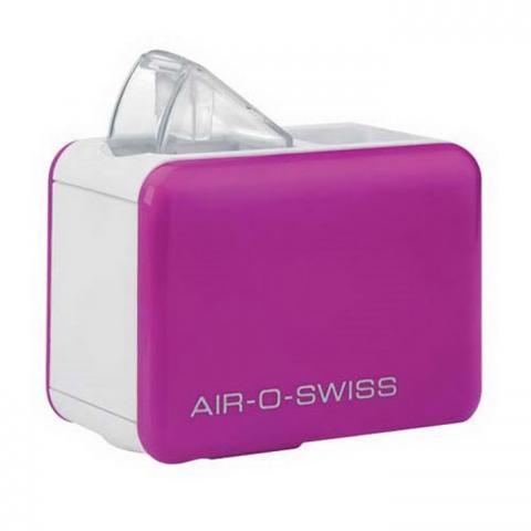 Мобильный увлажнитель воздуха Air-O-Swiss U7146