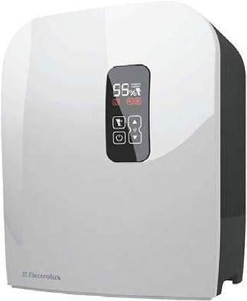 Купить мойку воздуха Electrolux EHAW-7515D в Украине