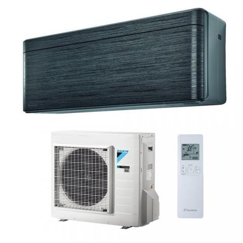Daikin FTXA20AT / RXA20A