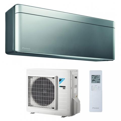 Daikin FTXA25AS / RXA25A