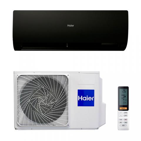 Haier AS25S2SF1FA-BC / 1U25S2SM1FA