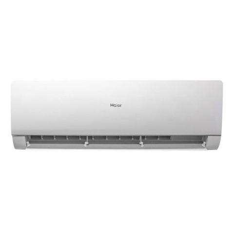 Haier AS25S2SN1FA-NR / 1U25S2SQ1FA-NR