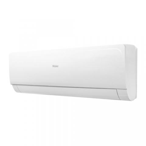 Haier AS35S2SN1FA-NR / 1U35S2SQ1FA-NR