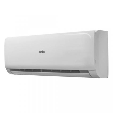 Haier AS35TADHRA-CL / 1U35MEEFRA