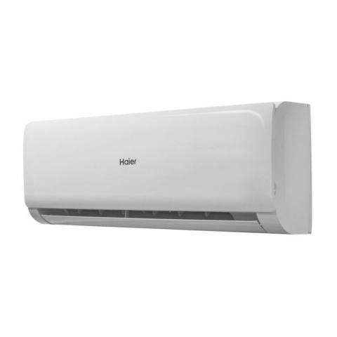 Haier AS50TDDHRA-CL / 1U50MEEFRA