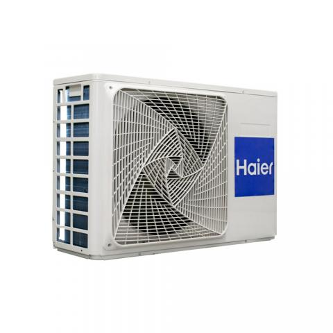 Haier AS68TEDHRA-CL / 1U68REEFRA