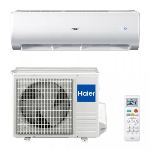 Haier AS-09NA5HRA / 1U09BERA