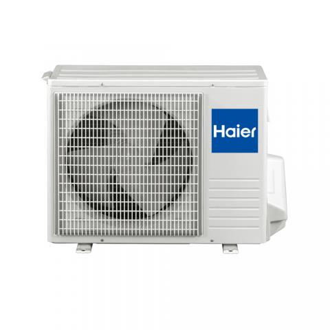 Haier AS-12NA5HRA / 1U12BERA