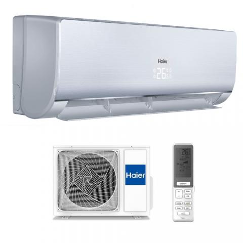 Haier AS12NS1HRA-WU / 1U12BS3ERA