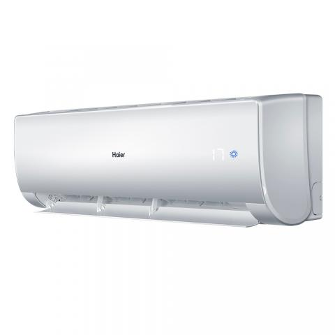 Haier AS-18NA5HRA / 1U18BERA