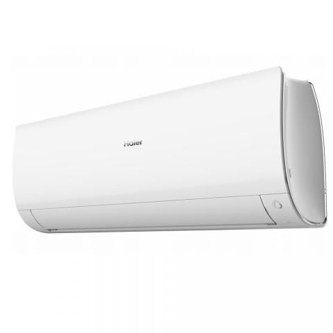 Haier AS-25S2SF1FA-CW / 1U25S2SM1FA