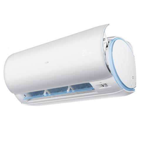 Haier AS-35S2SD1FA / 1U35S2PJ1FA