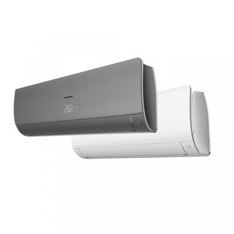 Haier AS-35S2SF1FA-CW / 1U35S2SM1FA