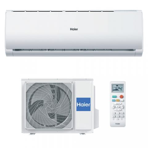 Haier AS-09TB3HRA / 1U09TR4ERA