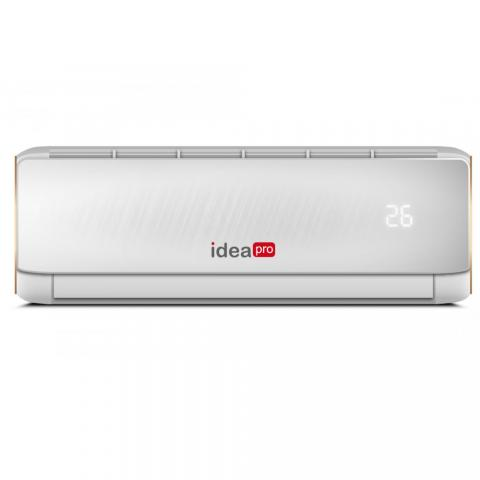 IDEA IPA-24HRN1