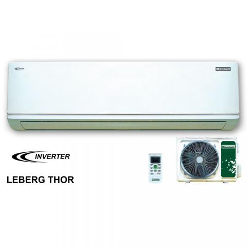Кондиционер Leberg LBS-TOR12 / LBU-TOR12