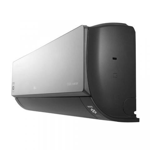 LG AC09BQ.NSJR / AC09BQ.UA3R