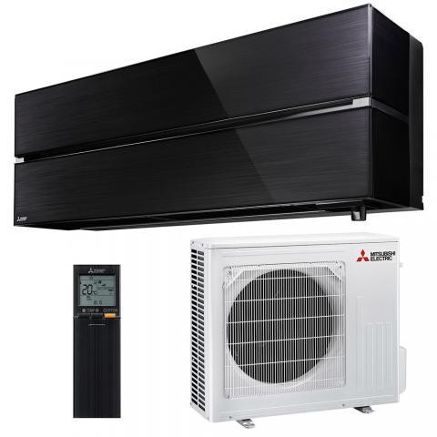 Mitsubishi Electric MSZ-LN50VG2B / MUZ-LN50VGHZ2