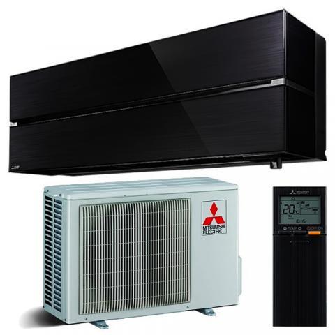 Mitsubishi Electric MSZ-LN60VG2B / MUZ-LN60VG2