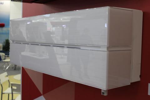 Mitsubishi Electric MSZ-LN60VG2W / MUZ-LN60VG2