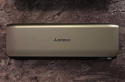 Mitsubishi Heavy SRK25ZS-WT / SRC25ZS-WT