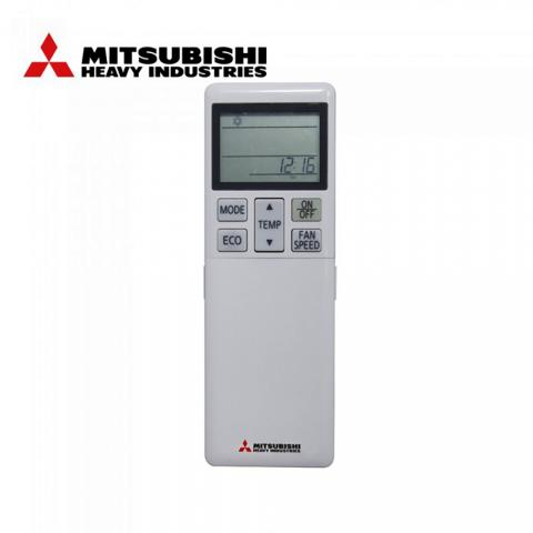 Mitsubishi Heavy SRK71ZR-W / SRC71ZR-W