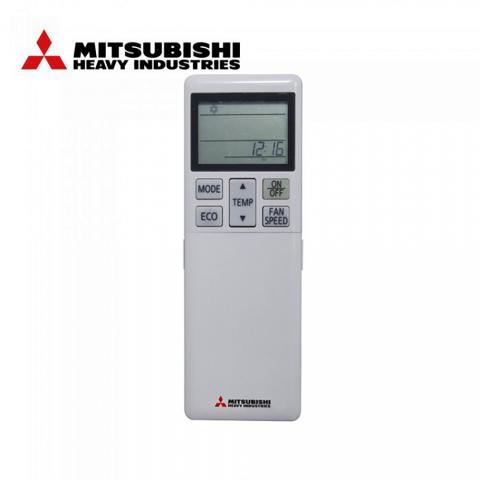 Mitsubishi Heavy SRK80ZR-W / SRC80ZR-W