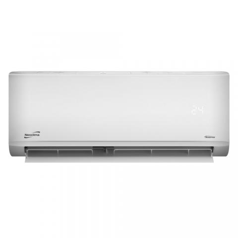 Neoclima NS-18EHXIw1 / NU-18EHXw1