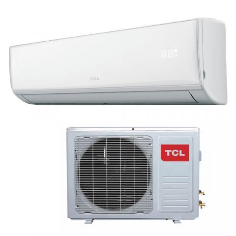 TCL TAC-18CHSAI/IFP