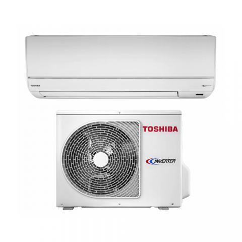 Toshiba RAS-107SKV-E7 / RAS-107SAV-E6