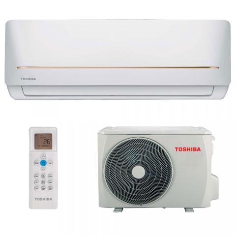 Toshiba RAS-12U2KH2S-EE / RAS-12U2AH2S-EE