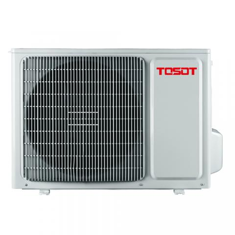 TOSOT GV-12W2S