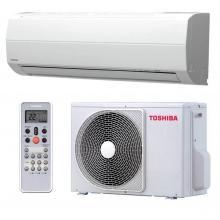 Toshiba RAS-13SKHP-ES / RAS-13S2AH-ES