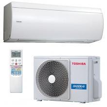 Toshiba RAS-18PKVP-ND / RAS-18PAVP-ND