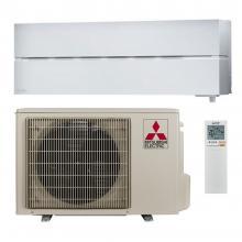 Кондиционер Mitsubishi Electric MSZ-LN25VGW / MUZ-LN25VG