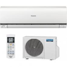 Panasonic CS-E24PKDW / CU-E24PKD