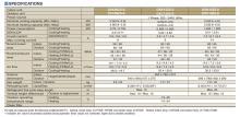 Mitsubishi Heavy DXK15Z5-S / DXC15Z5-S