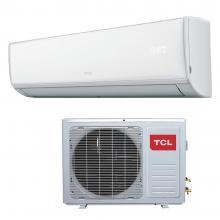 TCL TAC-24CHSAI/IFP