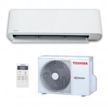 Toshiba RAS-13BKVG-EE / RAS-13BAVG-EE