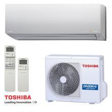 Toshiba RAS-13G2KVP-EE / RAS-13G2AVP-EE