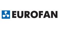 Инфракрасные обогреватели EUROFAN