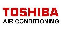 Мультисплит системы TOSHIBA