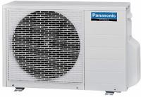Panasonic S-ХЕ12JKD